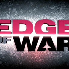 Edge of War – Doc TV Series