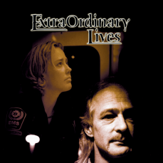 Extraordinary Lives – Doc TV Series