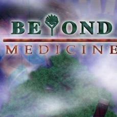 Beyond Medicine – Doc TV Series