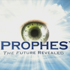 I Prophesy – Doc TV Series