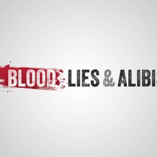 Crime Stories / Blood Lies & Alibis – Doc TV Series