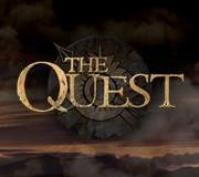 The Quest – Reality Competition Series
