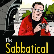 The Sabbatical – Feature Film