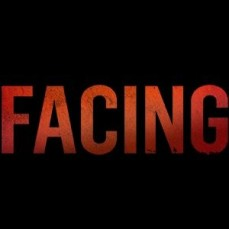 Facing – Doc TV Series