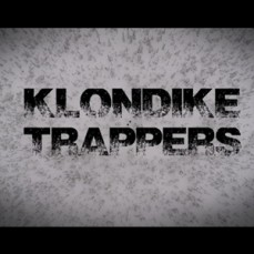 Klondike Trappers – Reality Doc Series